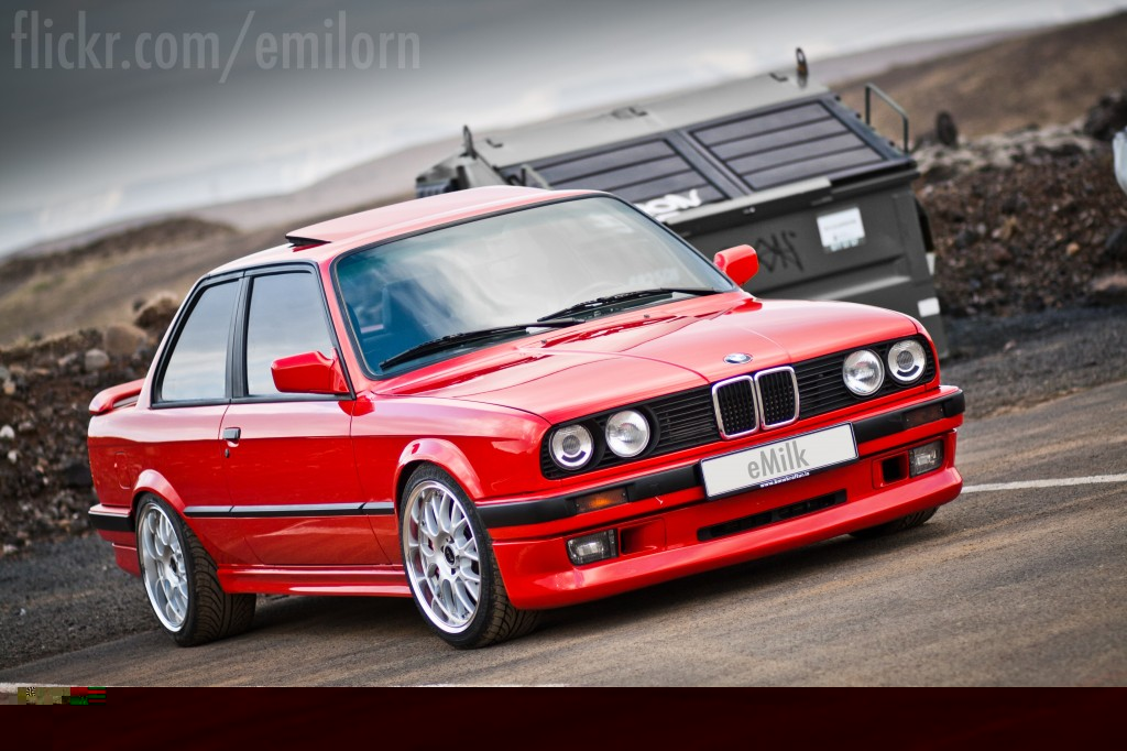 bmw-e30-4-door-m3-body-kit-ac-schnizter----the-bmw-e30-site---pictures-and-videos-image.jpg