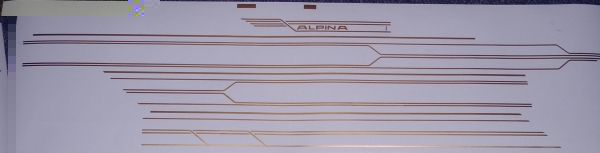 e39 Alpina stripe sheet1.jpg